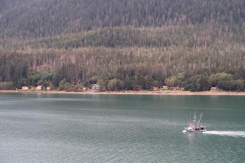 AlaskaInsidePassage20.jpg