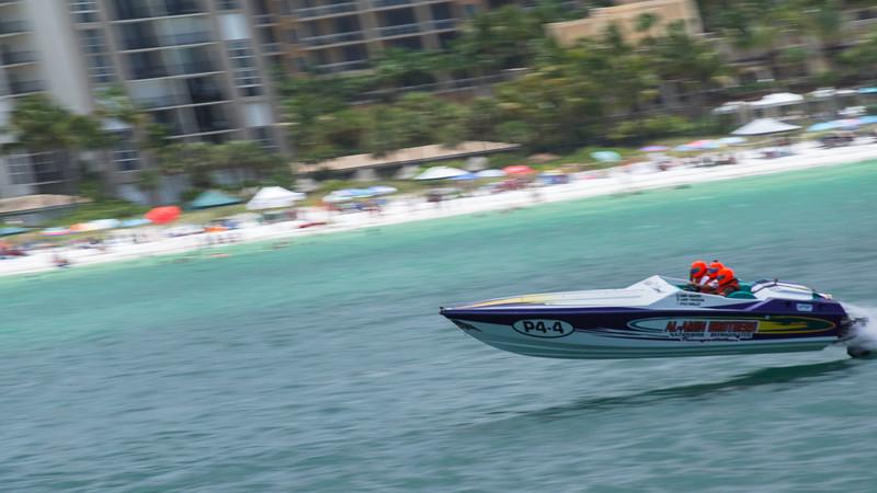 boatrace (31 of 35).jpg