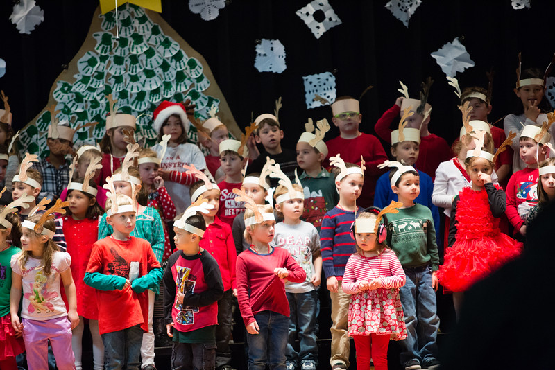 Holiday Recital-13.jpg