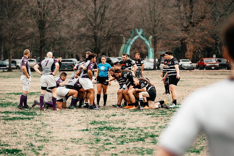 Rugby (ALL) 02.18.2017 - 14 - FB.jpg