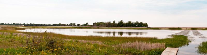 Pinconning Park Panorama.jpg