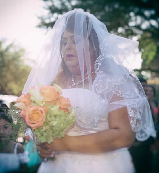 Houston-Santos-Wedding-Photo-Portales-Photography-43.jpg