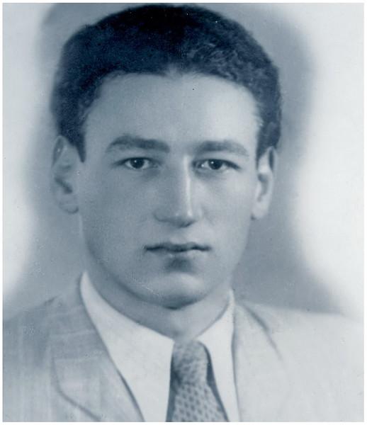 1952-.jpg