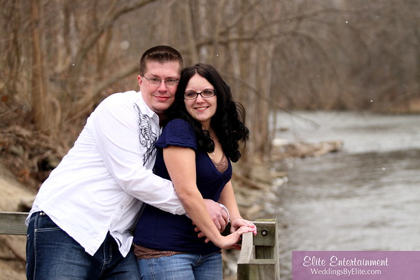 2-19-11 Berchiolly Engagement Session
