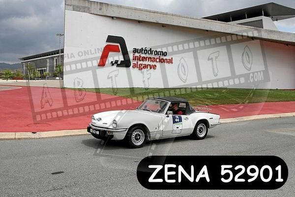 ZENA 52901.jpg