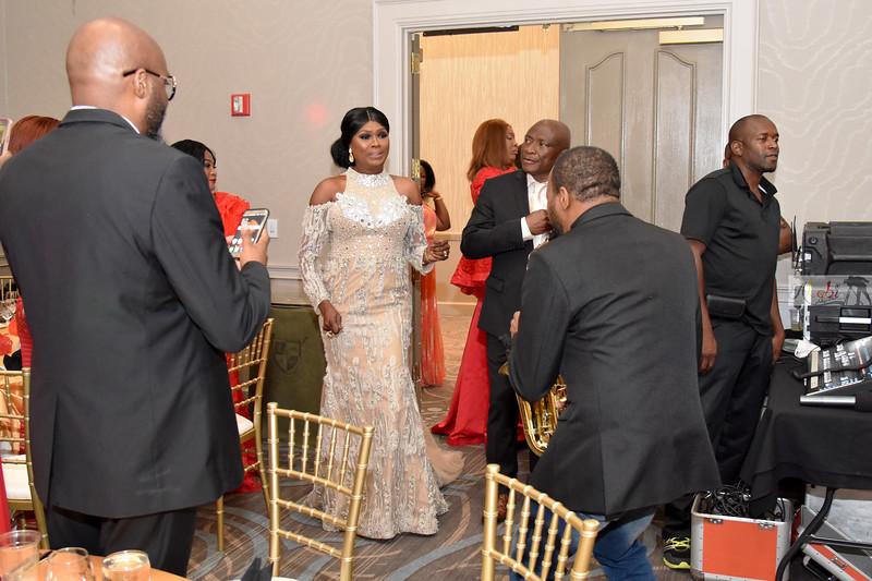 Olawumi's 50th birthday 1224.jpg