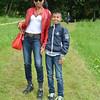 ChatelSt-Denis_13072014 (29)