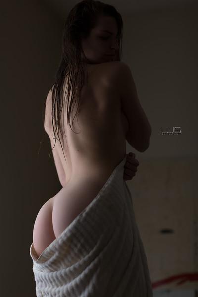 LAB_3713.jpg