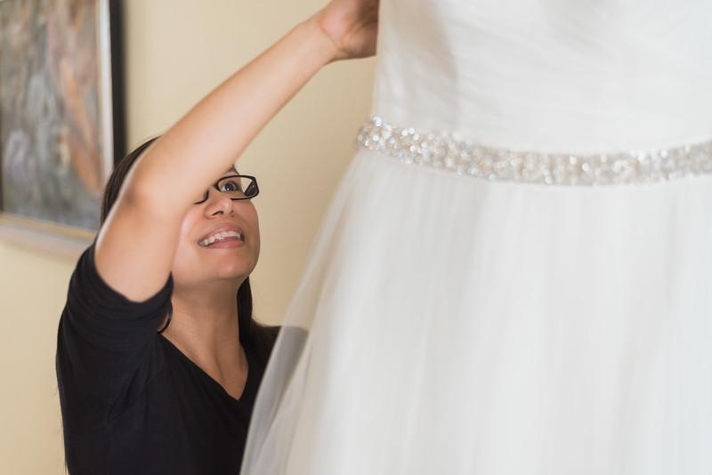 ELP0125 Alyssa & Harold Orlando wedding 68.jpg