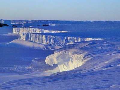 339379780-Antarctica-1.jpg