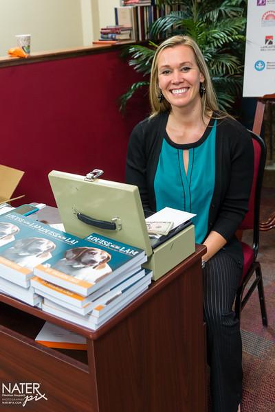 Sharon Cree - book signing - high-054.jpg