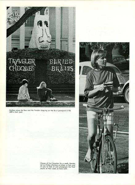 uschist-er-1967~0111.jpg