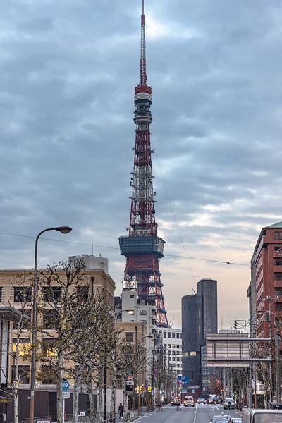 Tokyo12262018_554.jpg