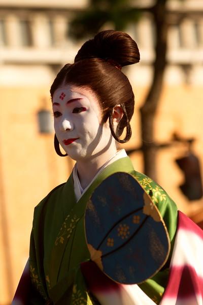 2019-jidai-matsuri_9917.jpg
