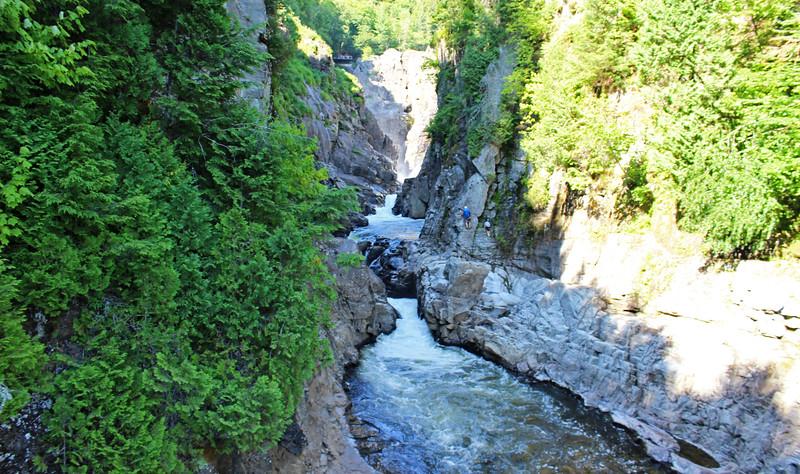 Quebec-CanyonSteAnne25.JPG