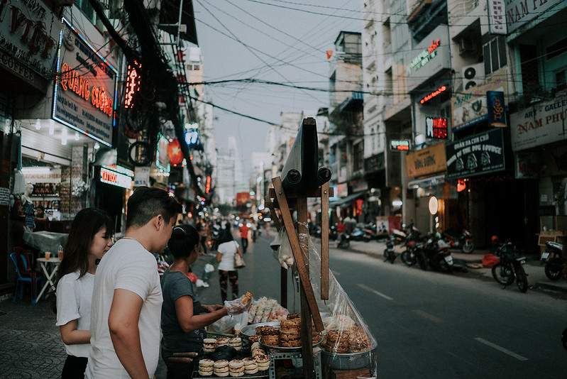 Tu-Nguyen-Destination-Wedding-Photographer-Saigon-Engagement-Shooting-Vietnam-Videographer-78.jpg