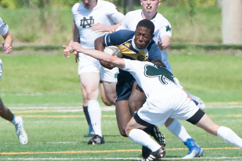 2015 Michigan Rugby vs. Norte 463.jpg