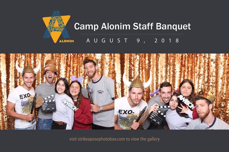 Camp_Alonim_Banquet_2018_Prints_00015.jpg