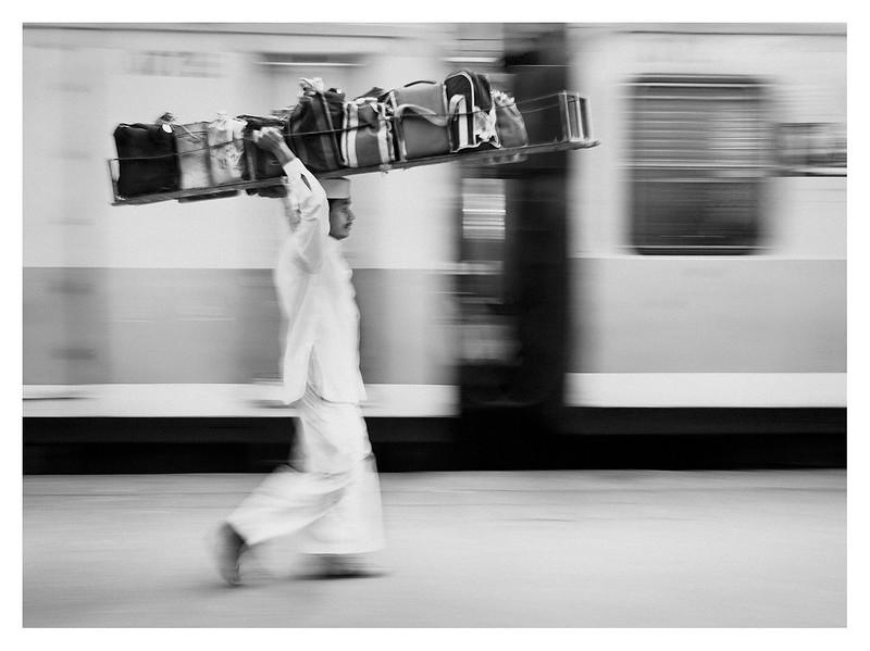 Mumbai2012_0038.jpg