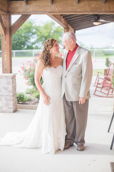 2017-06-24-Kristin Holly Wedding Blog Red Barn Events Aubrey Texas-62.jpg