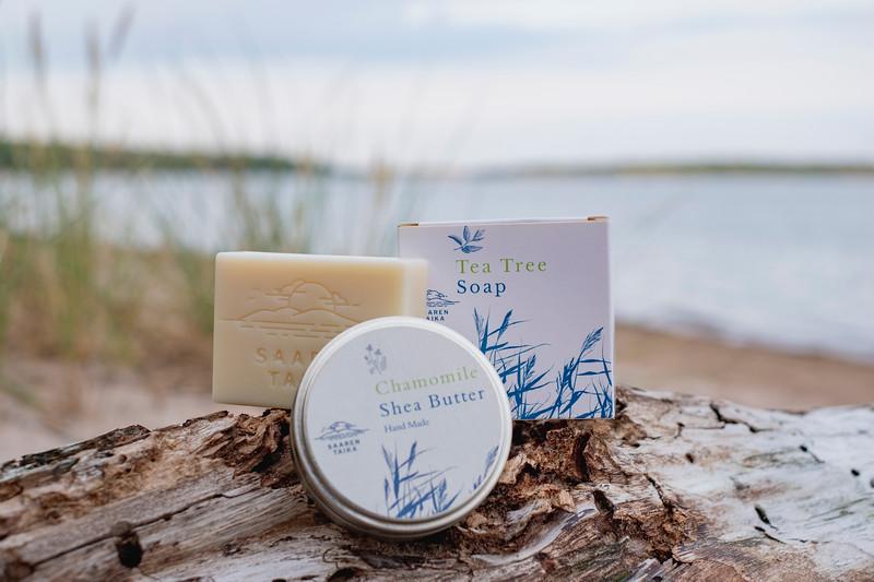 Saaren Taika teepuusaippua tea tree soap Veera suolasaippua salt soap (20 of 33).jpg