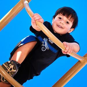 Playground </br> 11/10/2010