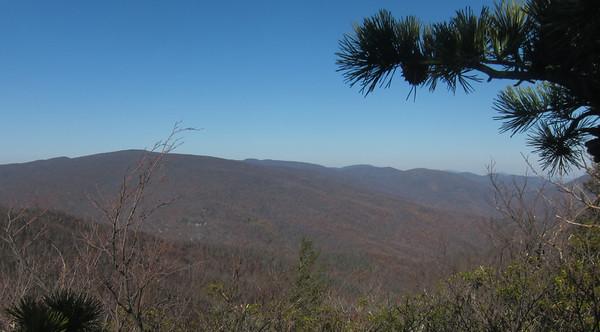 Doubletop 2011-11-12