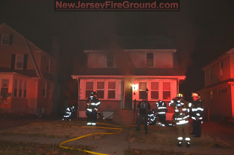 11-19-2011(Camden County)GLOUCESTER CITY 923 Middlesex St.- All Hands Dwelling
