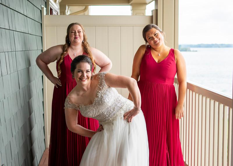 Simoneau-Wedding-2019--0178.JPG