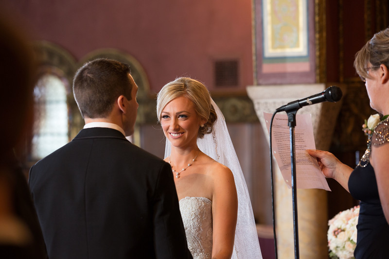 Meredith Wedding JPEGS 3K-361.jpg