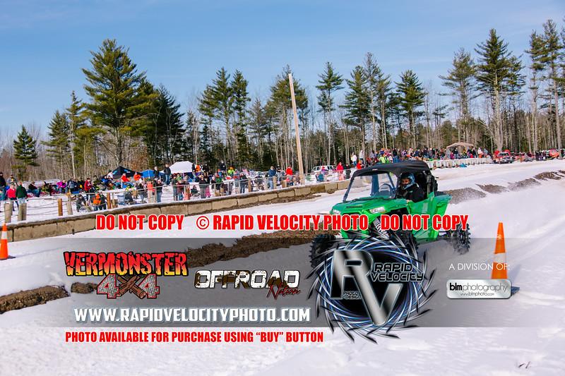 Snowbog-VI-0417_02-23-19  by Brie Morrissey   ©Rapid Velocity Photo & BLM Photography 2019