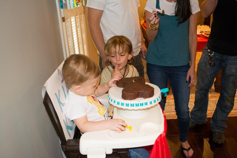 Kyler's First Birthday (86 of 304).jpg