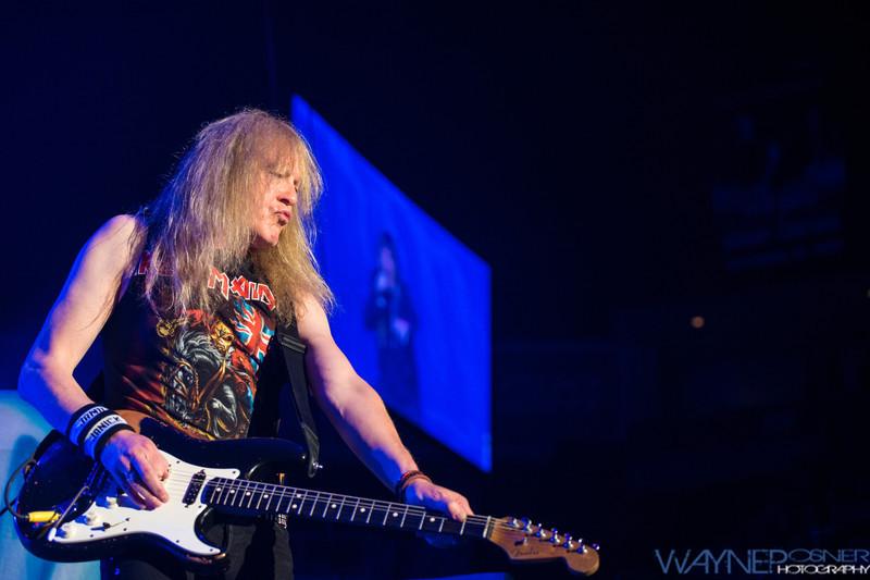Iron_Maiden_and_Megadeth-7795.jpg
