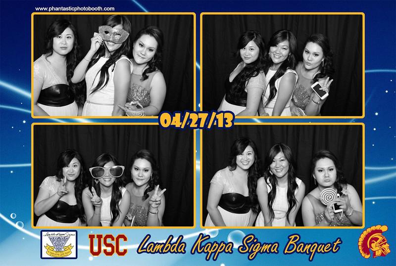USC Banquet 2013_0093.jpg
