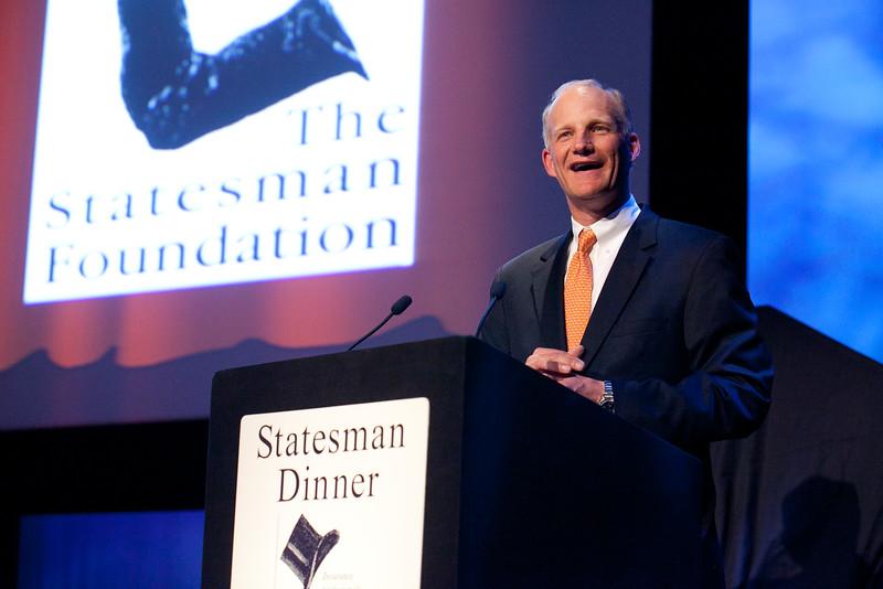 Statesman2013-109.JPG