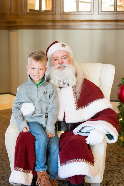 HBCC Santa (38).jpg