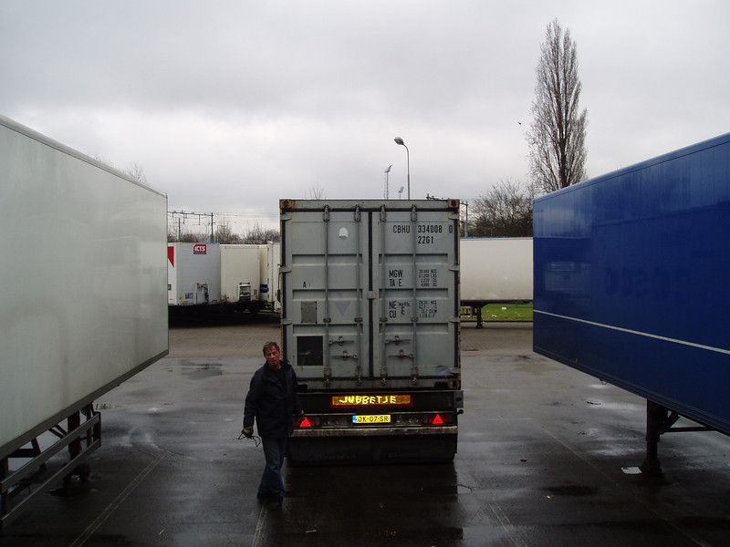 Otto Kuijk Zkhs vervoer en aankomst container (18).jpg