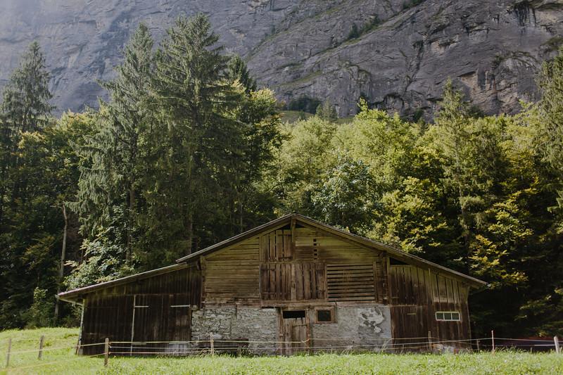 Switzerland-039.jpg