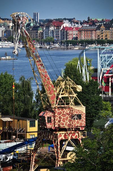 Stockholm-13.jpg