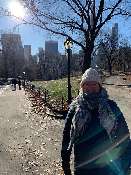 2019-12-20 NYC with Steve and Susie (19).JPEG