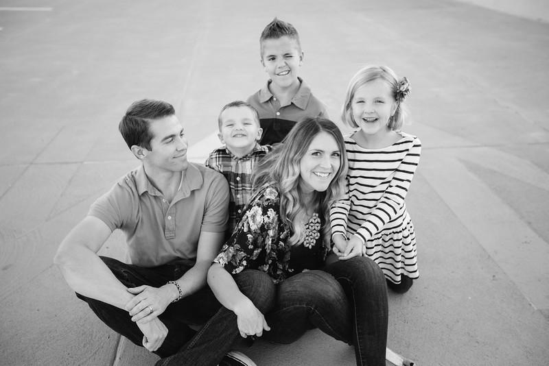 Bruening Family 2014-0054-2.jpg