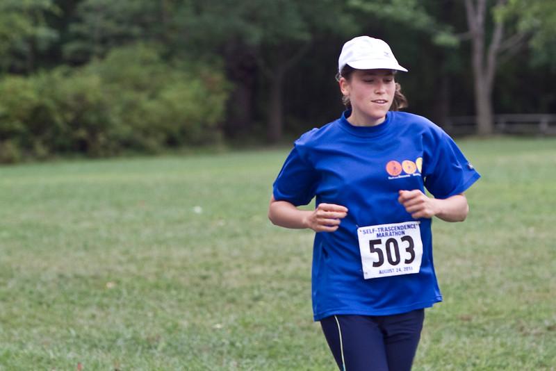 marathon10 - 174.jpg