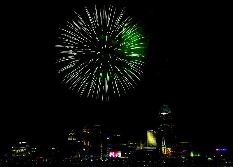 1706_Fireworks6-17036.jpg
