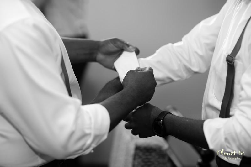Chante & Ellis Wedding-3.jpg