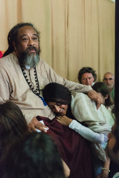 20160317_moments with Mooji_116.jpg