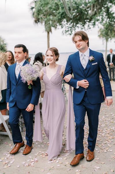 TylerandSarah_Wedding-851.jpg
