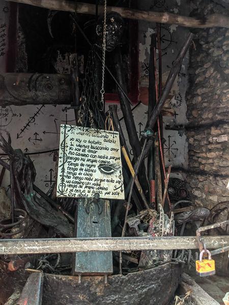 callejon de hamel-8.jpg