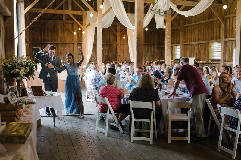 2018-megan-steffan-wedding-569.jpg