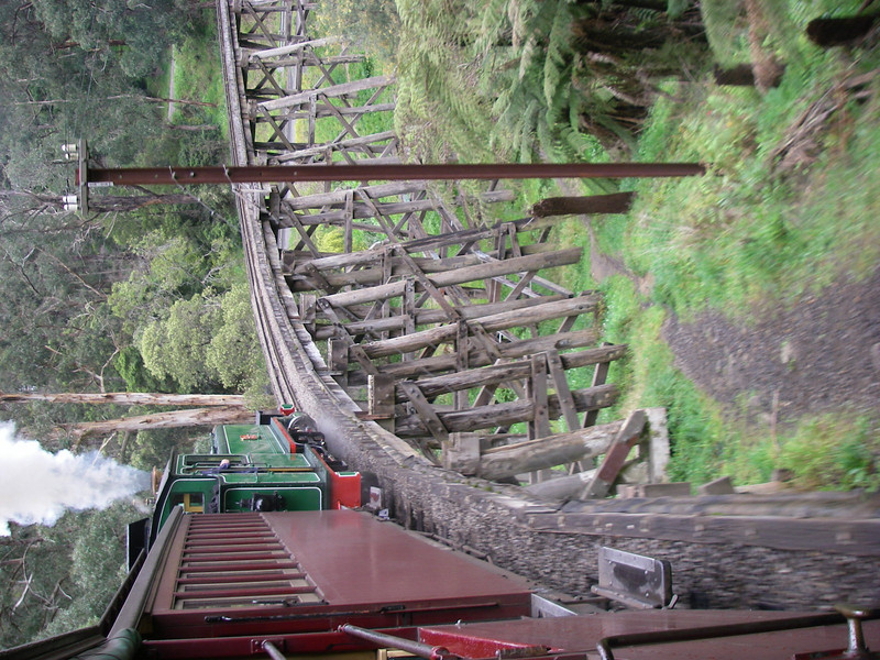 Puffing Billy and Phillip Island 035.JPG