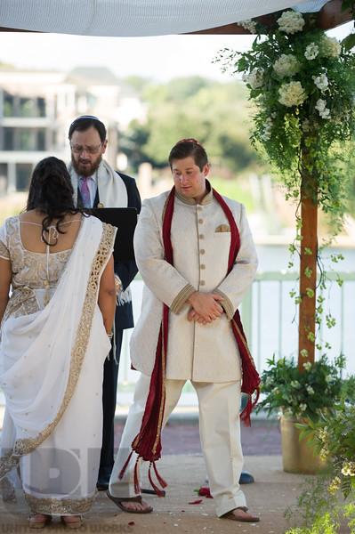 bap_hertzberg-wedding_20141011170341_D3S0356.jpg